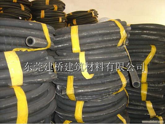 桥涵施工主要原材质量问题及防控措施